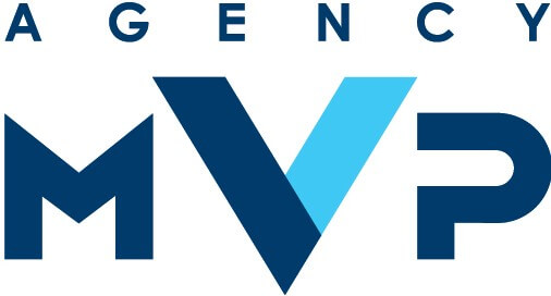 Agency MVP